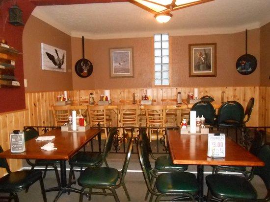 c k dudley s bemidji restaurant reviews photos phone number tripadvisor c k dudley s bemidji restaurant