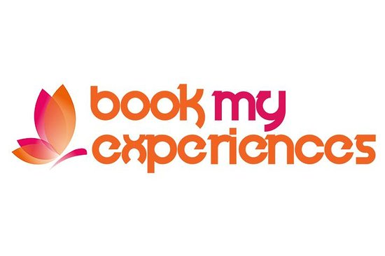 BookMyExperiences