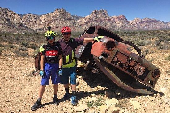 THE 10 BEST Nevada Bike Tours (with Photos) - TripAdvisor
