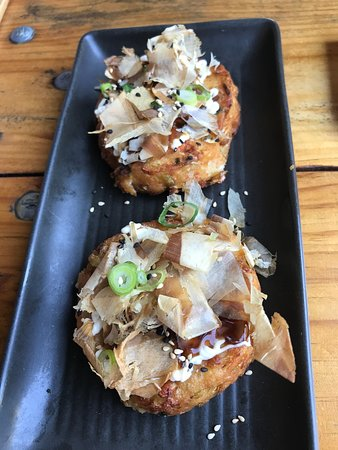 delish okonomiyaki