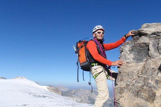Tripadvisor - altitudeaventure - תמונה של altitudeaventure, Meribel Mottaret