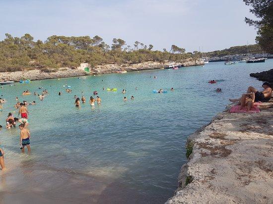 Foto Majorca
