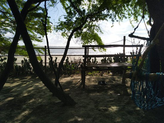 Baliara, Indie: Mousuni island and beach is an alliance of solitude, peace, and adventure. Since not much people know about this place, Mousuni is presenting itself as one of the top off-beat travel destinations near Kolkata.