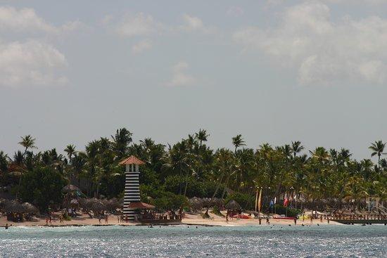Hilton La Romana, An All-Inclusive Adult Resort: bayahibe