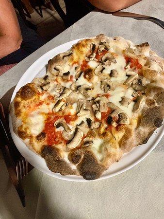 Pizzeria Habanero รูปภาพ
