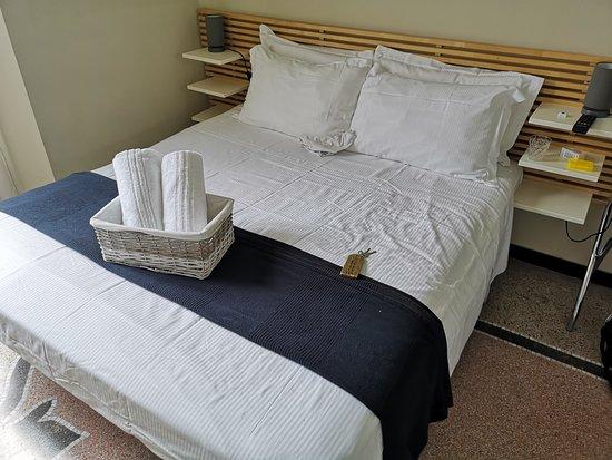 Luna Rooms張圖片