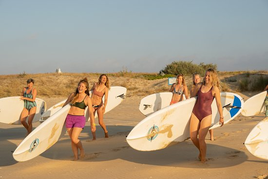 TSE The Surf Experience照片