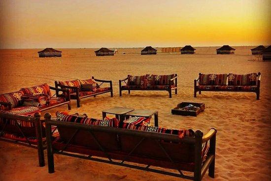 DhoIT - Dhofar International Tourism