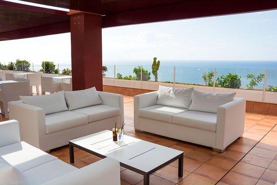 Pictures of Mogan Princess & Beach Club - Gran Canaria Photos - Tripadvisor