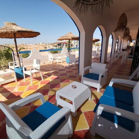 Residence Djerba Azur: Djerba Azur