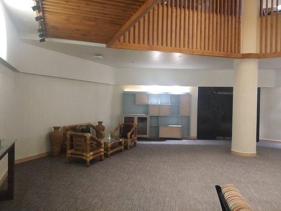 Hotel Citi Residenci , Durgapur