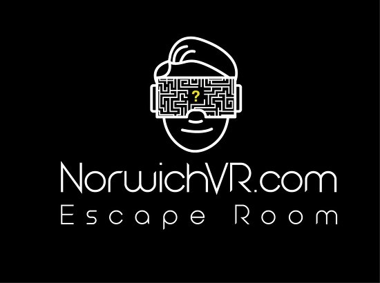 Norwich VR Escape Room