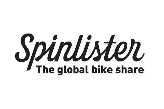 Spinlister Bike Rentals HQ