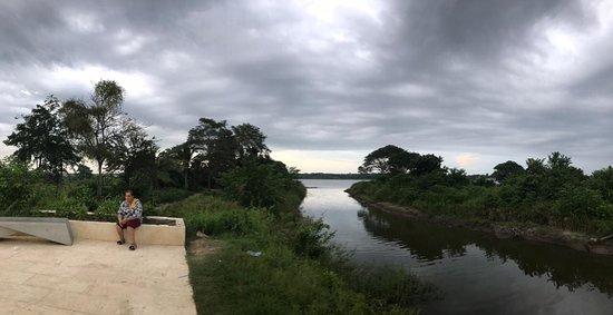 Sabanagrande照片