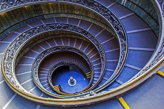 CityTours™ Vatican