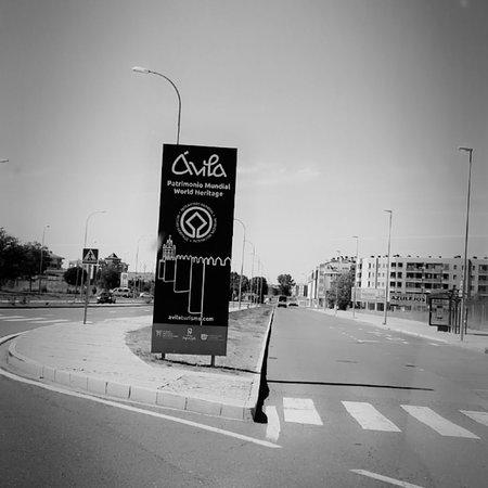 아빌라 사진