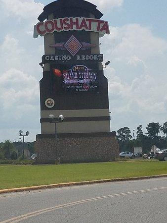 Banque accord casino