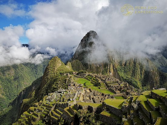 Peru Eco Expeditions