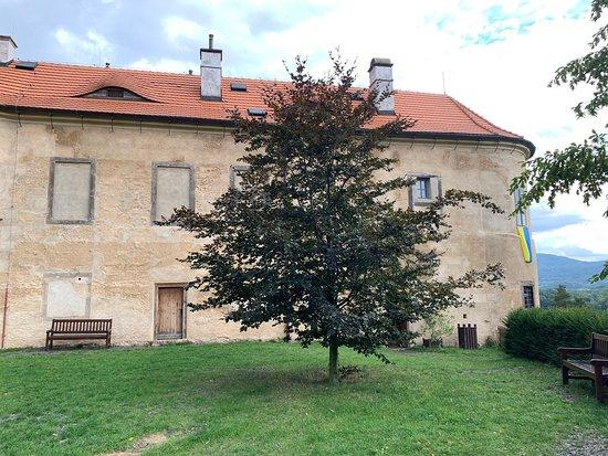 Hradek nad Nisou ภาพถ่าย