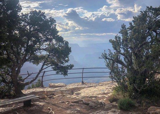 Grand Canyon South Rim: Grand Canyon South Rim