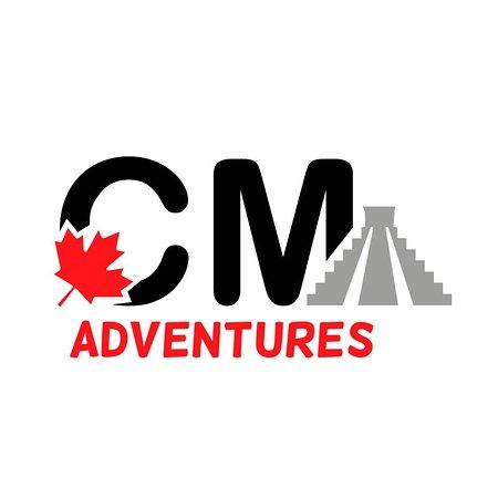 CanaMex Adventures