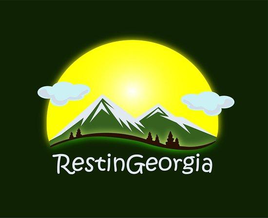 RestinGeorgia