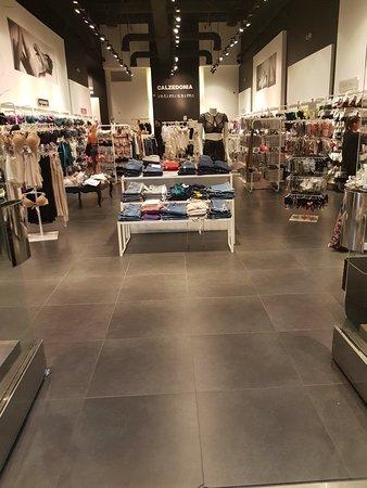 Vila do Conde Porto Fashion Outlet