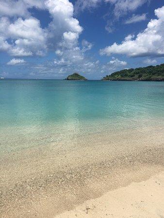 Fotografia de Royalton Antigua Resort & Spa