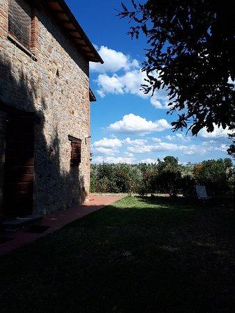 Foto de Agriturismo Cornieto