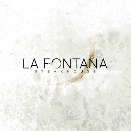 Doral Steakhouse: La Fontana Steakhouse