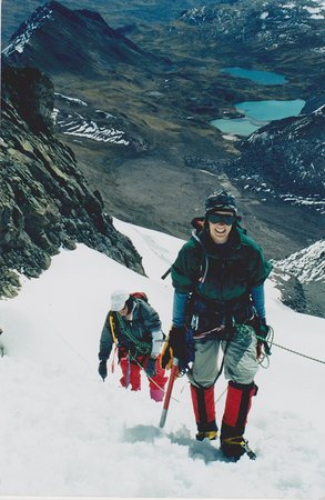 Mountain Inka Expeditions 이미지