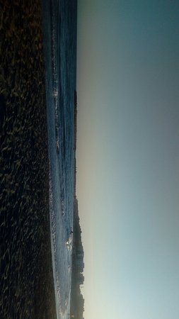 Super mega playas