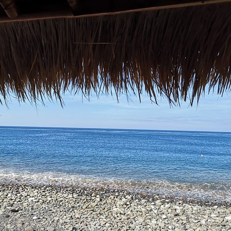 Nalini Resort, Bali: Très bel endroit