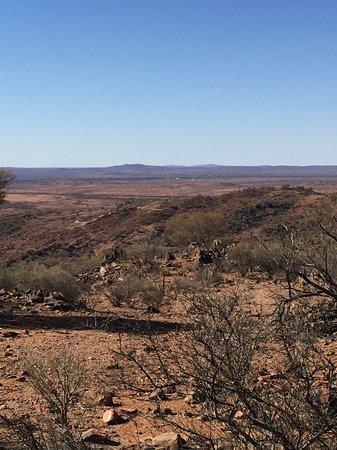Living Desert Sanctuary