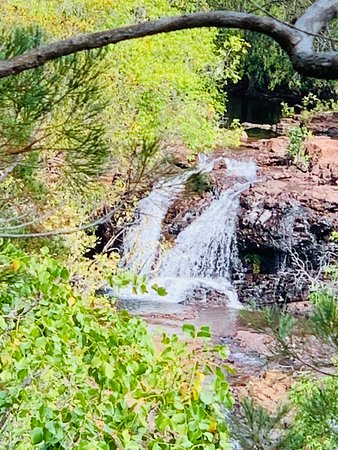 Litchfield National Park Day Tour from Darwin With Waterfalls And Buley Rockhole – fénykép