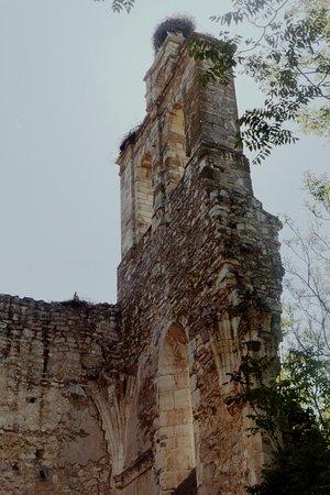 Puebla de Sanabria 사진