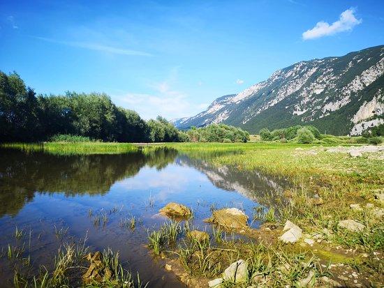 Blidinje Nature Park Photo