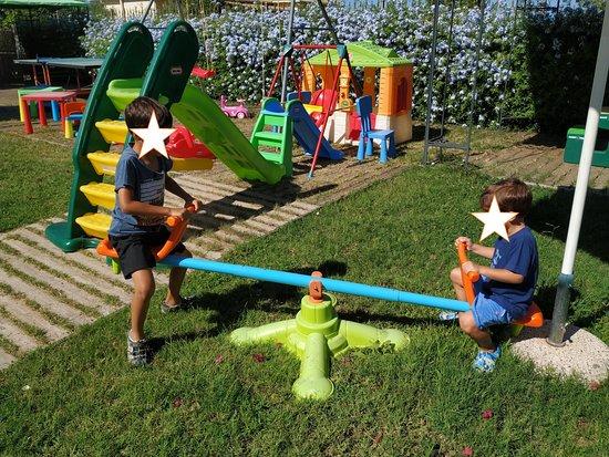 playy ground παιδικη χαρα για απογευμα