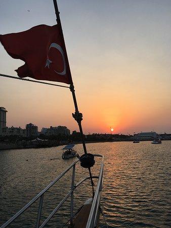 tureccy cypryjscy randki londyn z kim Alex Pettyfer spotyka się w 2012 roku