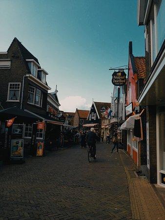 Le città e i mulini dell'Olanda fanno un giro in autobus da Amsterdam Photo