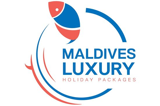 Maldives Luxury Holiday Packages