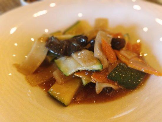 写真Ino Sushi Restaurant枚