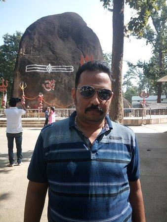 Gariyaband District照片