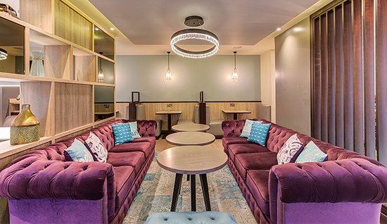 Premier Inn London Angel Islington hotel, hôtels à Londres