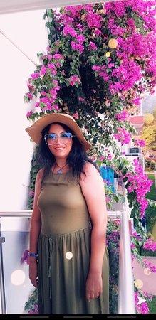 Sunshine Holiday Resort: ❤❤