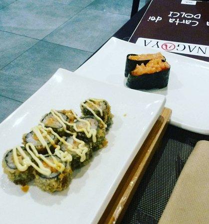 Nagoya Empoli: a