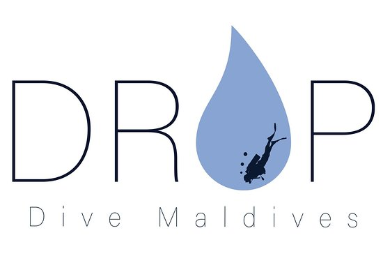 Photos de Drop Dive Maldives - Photos de Rasdhoo - Tripadvisor
