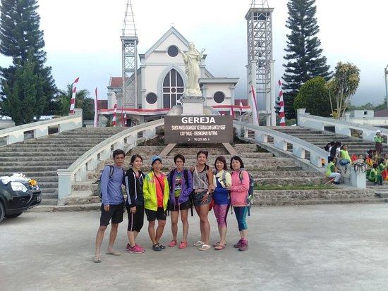 Indonesian Komodo Tours