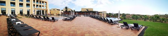 Pestana Colombos Premium Club Beach Resort