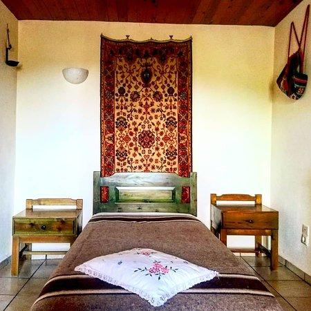 Stavrochori, Grækenland: Traditional cretan house #bestview#besthome#cretanhouse